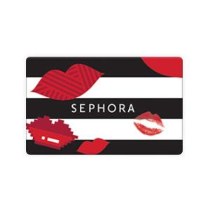 换码继续!Raise有Sephora丝芙兰美国官网礼卡额外9.3折