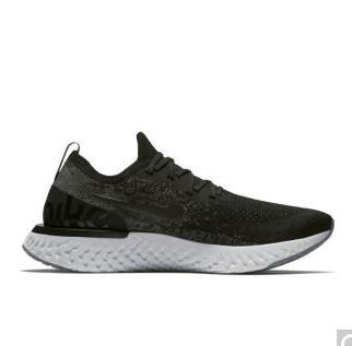 NIKE 耐克 EPIC REACT FLYKNIT 男子跑步鞋