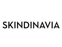 Skindinavia