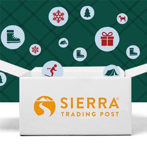 Sierra Trading Post官网无门槛美境免邮