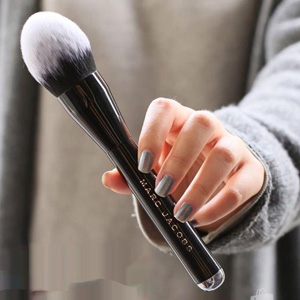 Marc Jacobs Beauty官网精选美妆刷6折促销