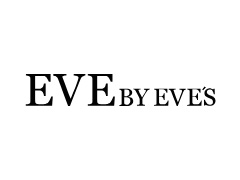 Eve By Eves