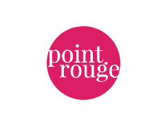 Point-rouge德国