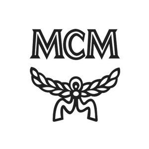 MCM Worldwide官网年终大促开启