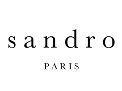 Sandro Paris美国