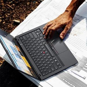 Lenovo美国黑五ThinkPad X, T系列低至6.5折