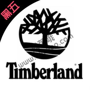 Timberland美国官网黑五精选商品7折+额外8.5折促销