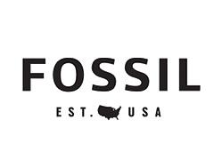 Fossil美国
