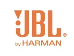 JBL美国官网