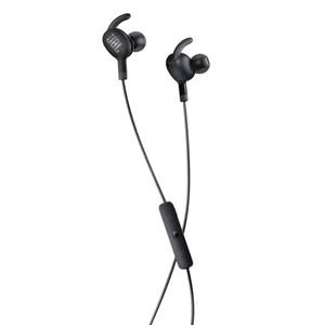 JBL® Everest™ 100 入耳式无线蓝牙耳机 官翻版