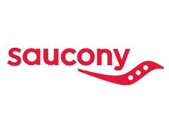 Saucony美国