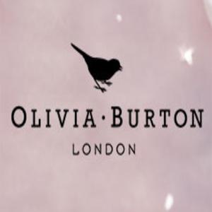 Argento有Olivia Burton全线手表额外8折促销