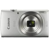 Canon 佳能 IXUS 185 数码相机