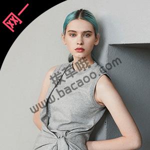 YOOX中国官网网一精选大牌额外7.5折促销