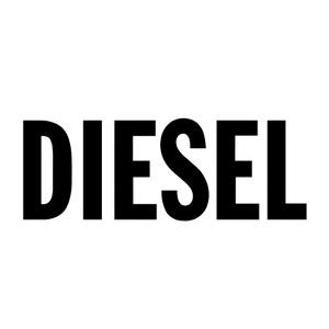 Diesel美国官网Labor Day劳工节精选折扣区额外8折促销