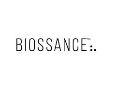Biossance美国全场额外8折