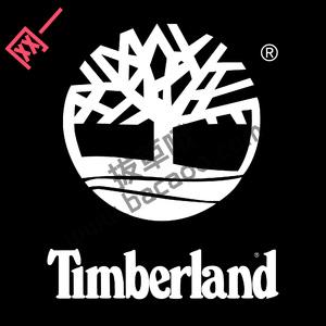 Timberland美国官网黑五精选商品7折+额外9折+额外85折