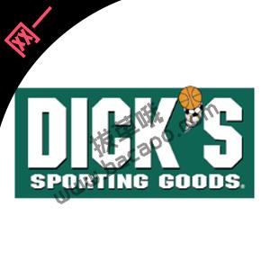 Dicks Sporting Goods网一全场正价商品7.5折促销