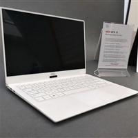 DELL 戴尔 XPS 13-9370 超窄边框笔记本