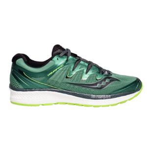 Saucony 圣康尼Triumph ISO 4男款跑鞋