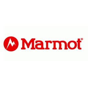 Marmot官网全场男女服饰额外7折促销