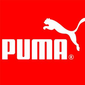 升级!PUMA美国官网全场额外6折促销