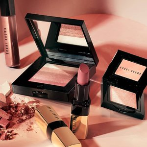 换码继续!Belk网站现有全线Bobbi Brown彩妆产品8折促销