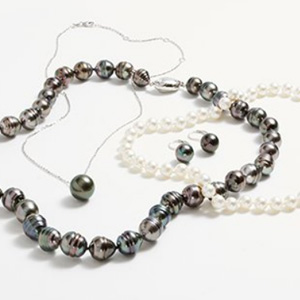 Nordstrom Rack官网精选TARA珠宝低至2.5折促销