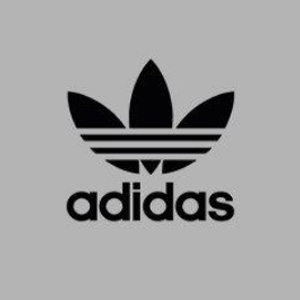 JD Sports英国站现有精选Adidas正价商品67折促销