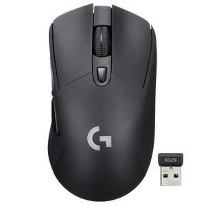 Logitech罗技 G703 LIGHTSPEED 无线游戏鼠标
