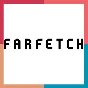 Farfetch官网庆新年全场2019年新品鞋服额外9折促销