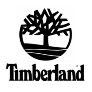 Timberland美国官网精选商品低至6折+额外8折促销