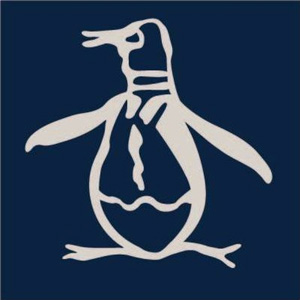 Original Penguin官网折扣区额外6折+额外85折