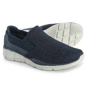 Skechers 斯凯奇 Equalizer 3.0 Sumnin 男士休闲鞋