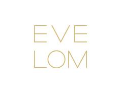Eve Lom英国