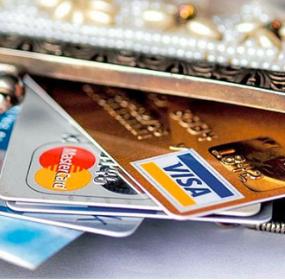 周三信用卡刷卡攻略