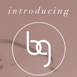 B-Glowing现有年中精选折扣区美妆低至2.5折促销