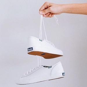 Keds网站现有折扣区精选鞋履低至3.5折+额外8.5折闪促
