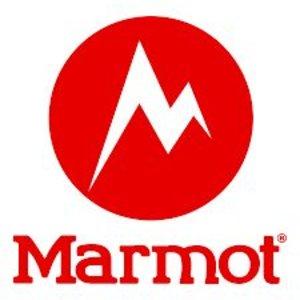 Marmot官网精选男女户外运动服饰低至5折促销