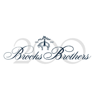 Brooks Brothers布克兄弟官网迎新年全场额外85折