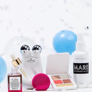Dermstore新年促销精选美妆护肤低至8折