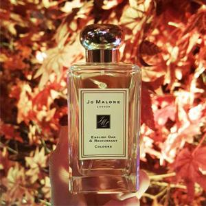 Jo Malone 英国橡树与红醋栗香水 100ml