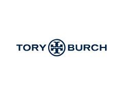 Tory Burch英国