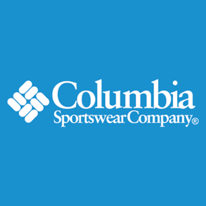 MountainSteals精选Columbia 哥伦比亚户外服饰装备额外9折促销