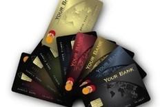 周五信用卡刷卡攻略