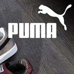 梅西百货精选多款puma彪马鞋服低至2折促销