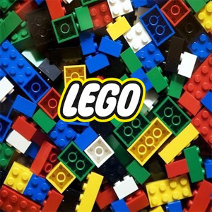 IWOOT官网xianyou LEGO 乐高积木新品满£60立享9折优惠