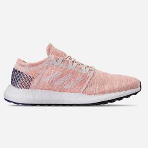 adidas 阿迪达斯 PureBOOST GO AH2319 女士跑步鞋