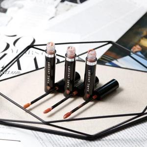Marc Jacobs Beauty官网折扣区美妆护肤额外8折促销