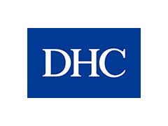 DHC美国
